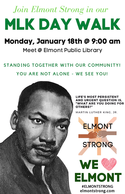 ES-MLK Day 1_2 Flyer.png