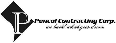 Pencol desktop logo.jpg