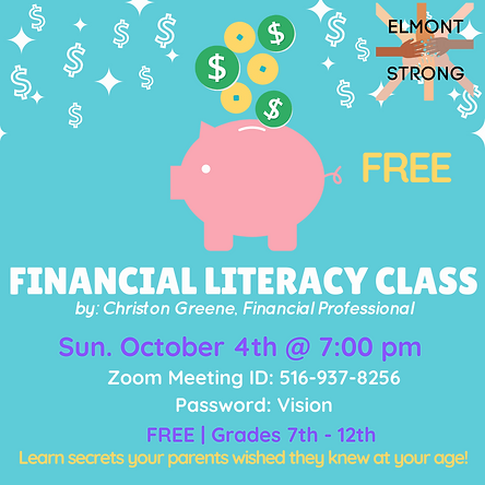 financial literacy 10_04.png