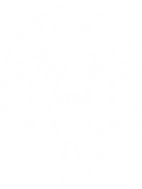 LIONHEAD-2_white.png