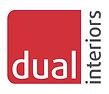 DualInteriors.png