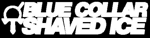 BCSI_Text_Logo_White-01.png