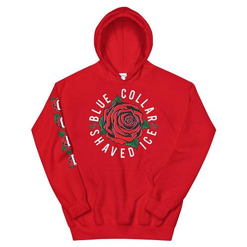 BCSI Rose Hoodie