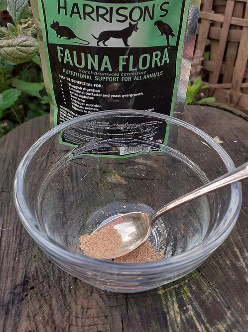Harrison's Fauna Flora digestive aid