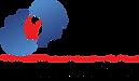 Logo_托妳慈善中心_edited.png