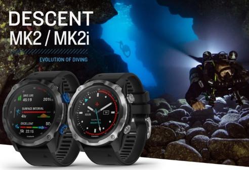 Descent-MK2-1_edited.jpg