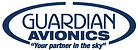 guardian-avionics-logo-copy.jpg