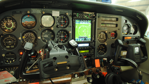 Akki Aviation are now dealers for Guardian Avionics