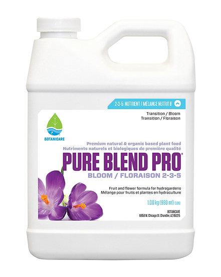 Botanicare Pure Blend Pro Bloom 960 ml