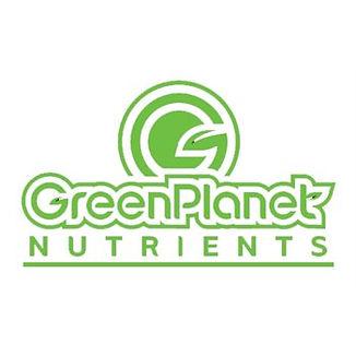 Green-Planet-logo.jpg