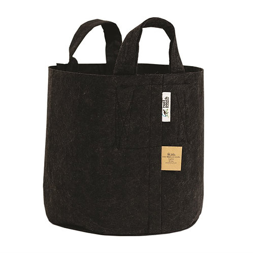 Root Pouch 25 Gallon w/Handles