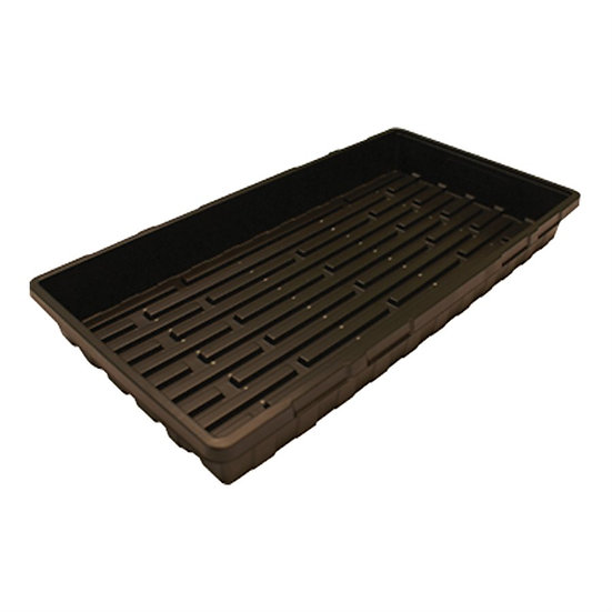 Super Sprouter® Quad Thick Tray 10 x 20