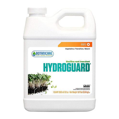 Botanicare Hydroguard Bacillus Root Inoculant Quart