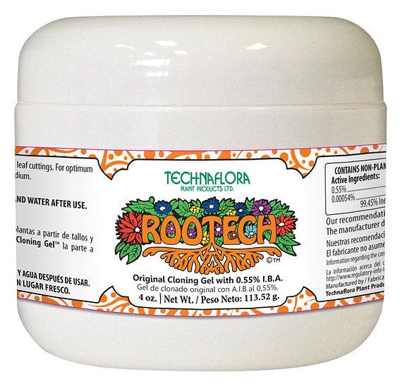 Rootech Gel 4 oz