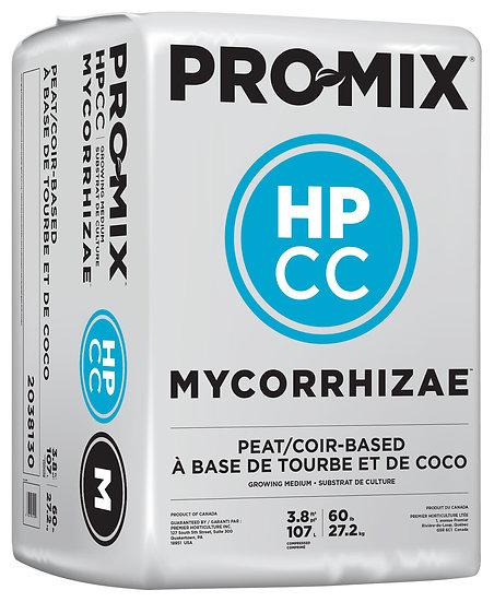 Premier Pro-Mix HP-CC Mycorrhizae 3.8 cu ft