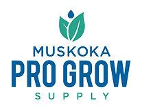 MuskokaProGrow_Logo.jpg