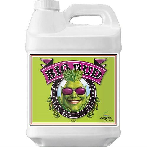 Advanced Nutrients Big Bud Liquid 500ml