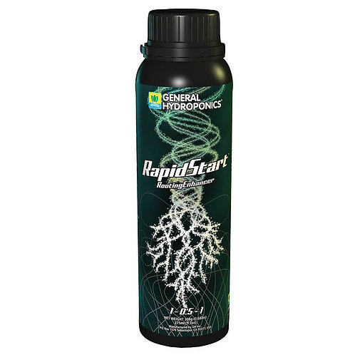 General Hydroponics Rapid Start 275 ml