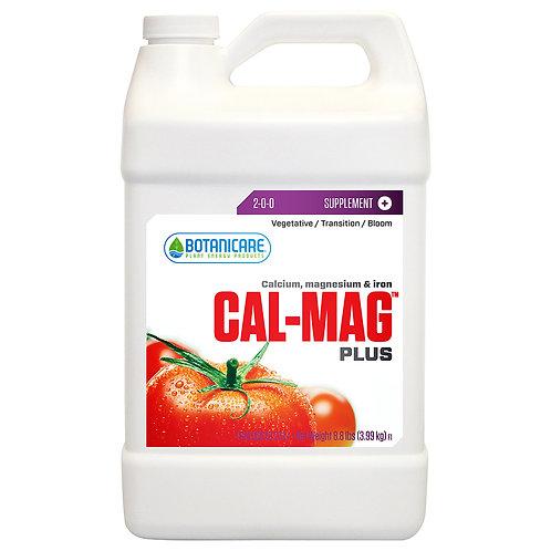Botanicare Cal-Mag Plus 4L