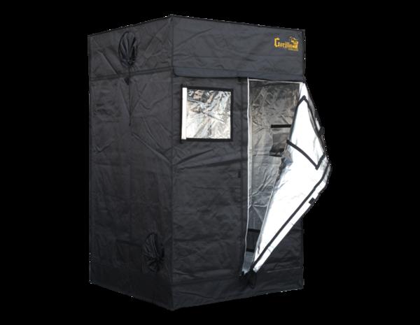 4'x4' LITE LINE Gorilla Grow Tent