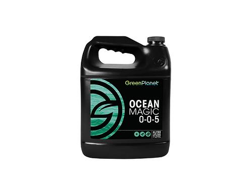 OCEAN MAGIC 4 LITRE