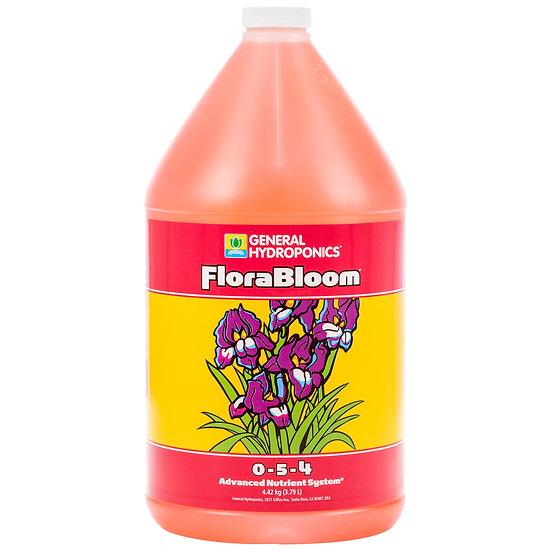 General Hydroponics Flora Bloom 3.79 L