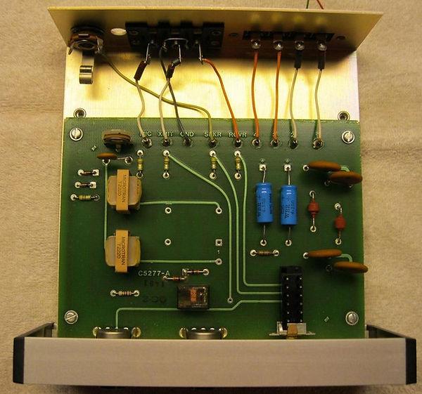 DRAKE TOP P75 PHONE PATCH.jpg