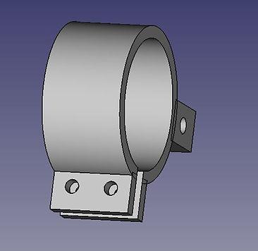 5  main loop bottom holder.JPG