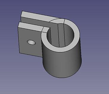 9 small loop top holder .JPG