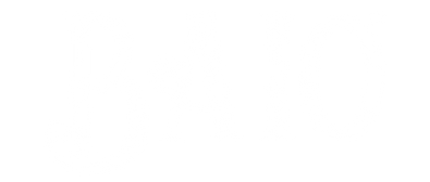 Baio-Digital-Marketing-e-Social-Media-ag