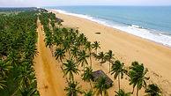 Benin plage-780x439.jpg