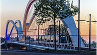 pont de Kehl.jpg