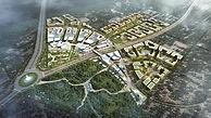 Vue aérienne sémé city.jpg