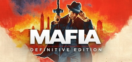 Mafia: Definitive Edition Review- Welcome to the Family, Tommy
