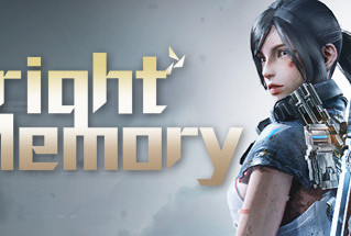Bright Memory Review: A Demo in Launch Title Clothing