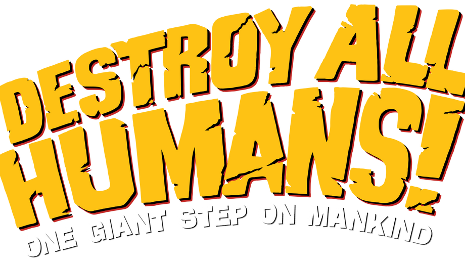 Destroy All Humans! Review:  Bow Down, our Furon Overlords are Back!