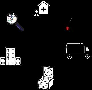 Process flow slide 3.png