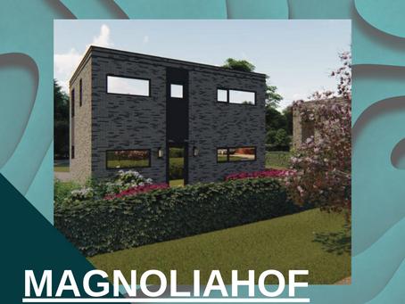 Magnoliahof