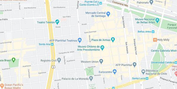 mapa despacho.jpg