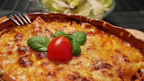 lasagna_noodles_cheese_tomatoes_baking_d