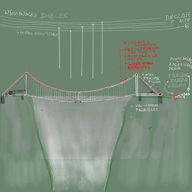 puente_dibujo_02.jpg