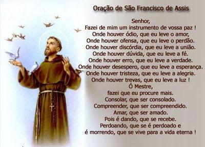 486 Tia Neiva .com .br