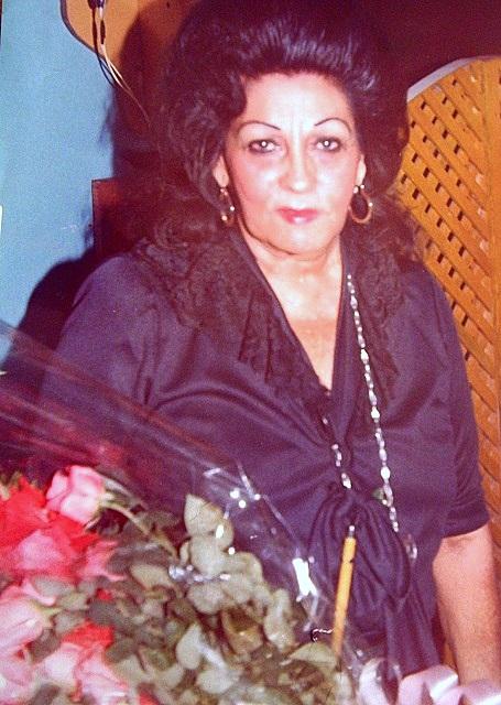 004 c www.tianeiva.com.br