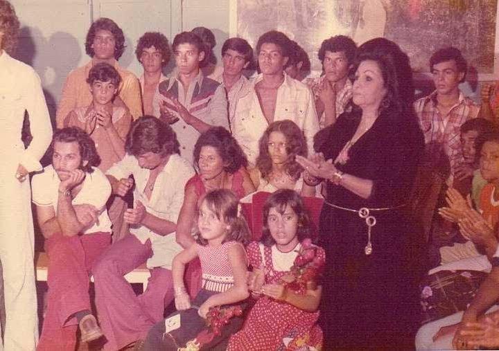 134 c www.tianeiva.com.br