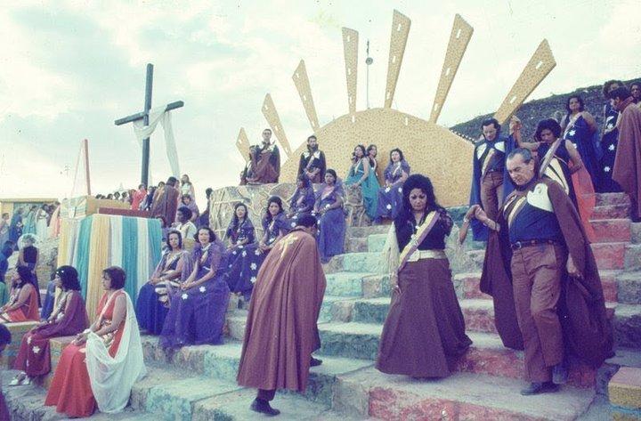 143 c www.tianeiva.com.br