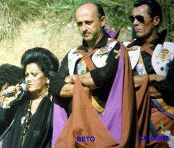 316 c www.tianeiva.com.br