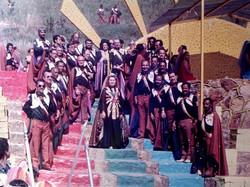 332 c www.tianeiva.com.br