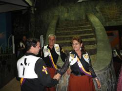 109 www.tianeiva.com.br