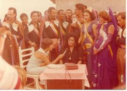 185 c www.tianeiva.com.br