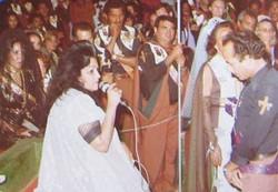 262 c www.tianeiva.com.br